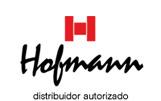 Album Hofmann Distribuidor autorizado